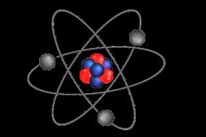 mit Quantenphysik zum Unternehmenserfolg